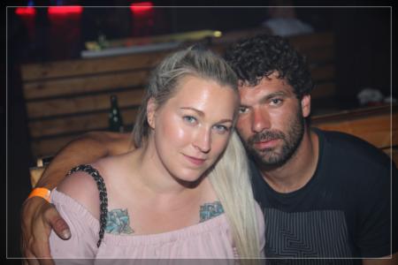 Open party s Leosem Maresem 9.6.2018 193 09.06.2018   Open párty s Leošem Marešem