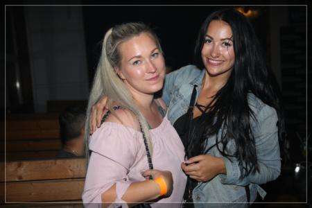 Open party s Leosem Maresem 9.6.2018 198 09.06.2018   Open párty s Leošem Marešem