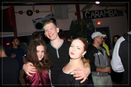 Open party s Leosem Maresem 9.6.2018 200 09.06.2018   Open párty s Leošem Marešem