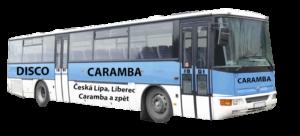 autobus 300x136 autobus