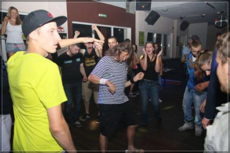 21.07.2017 168 21.07.2017   Maxi Oldies Party & Vostyband