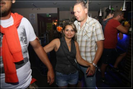 21.07.2017 173 21.07.2017   Maxi Oldies Party & Vostyband