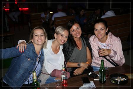 Open party s Leosem Maresem 9.6.2018 013 09.06.2018   Open párty s Leošem Marešem