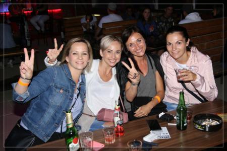 Open party s Leosem Maresem 9.6.2018 014 09.06.2018   Open párty s Leošem Marešem