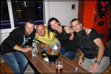 Open party s Leosem Maresem 9.6.2018 018 09.06.2018   Open párty s Leošem Marešem
