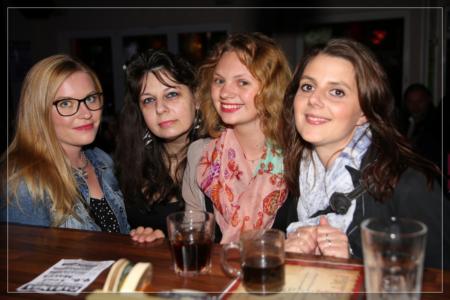 Open party s Leosem Maresem 9.6.2018 019 09.06.2018   Open párty s Leošem Marešem