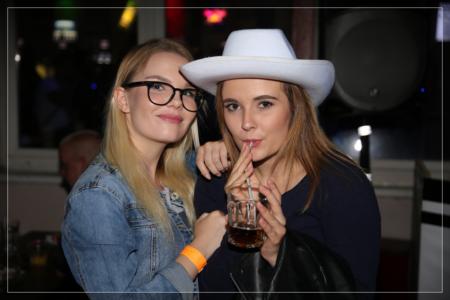 Open party s Leosem Maresem 9.6.2018 039 09.06.2018   Open párty s Leošem Marešem