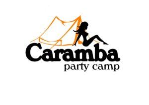 caramba 300x212 Logo
