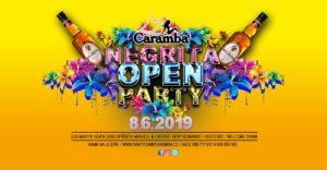 CARAMBA OPEN 2019 300x156 CARAMBA OPEN 2019
