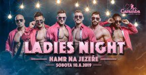 ladies night party camp caramba srpen 2019 300x156 ladies night party camp caramba srpen 2019