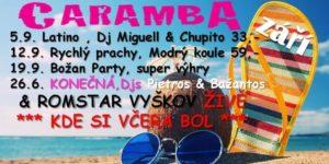 program diskoteka party camp caramba zari 2020 sm 300x150 program diskoteka party camp caramba zari 2020 sm